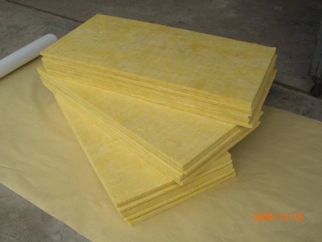 邢台市低温钢结构保温棉