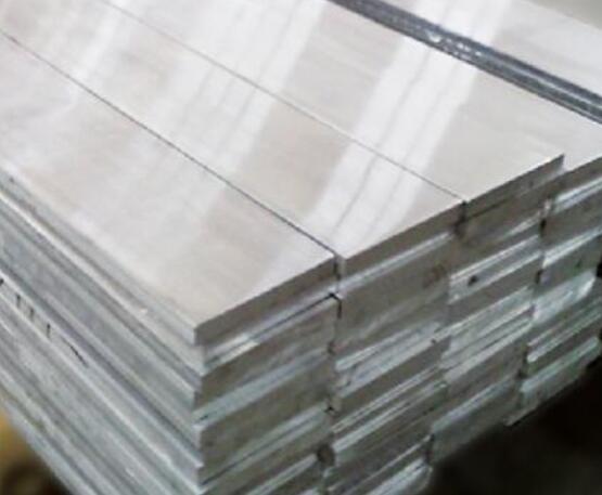 河南5056氧化铝排价格