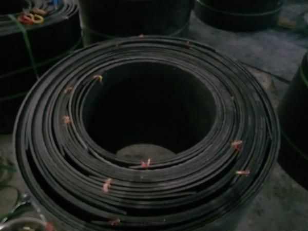 新品 电热熔套管道接缝补口技术参数