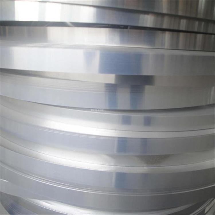 6060进口铝带化学成分
