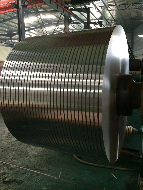 3004H24铝卷硅锰镁合金防锈铝卷