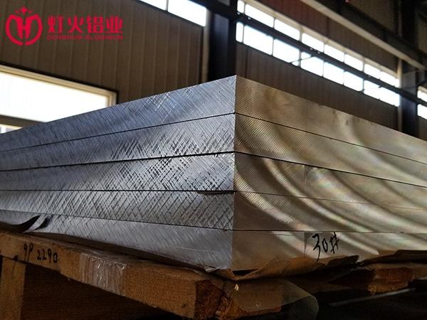3A21-O H24 H112铝板国军标