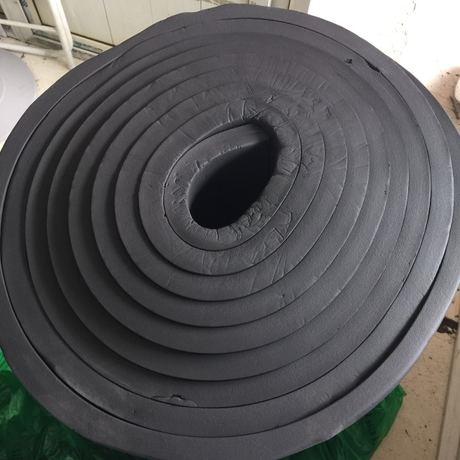 空调设备保温板可节省人工