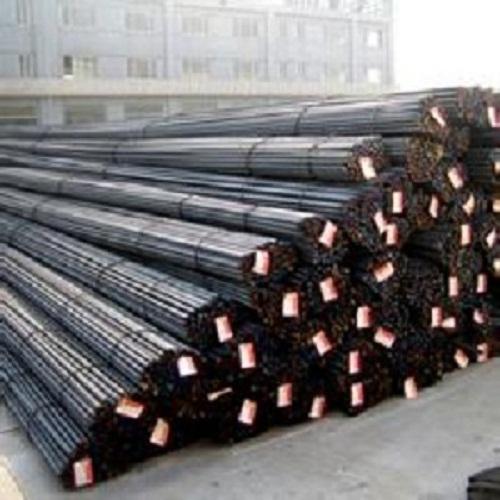 钢材回收废旧钢材拆除回收收购二手钢材