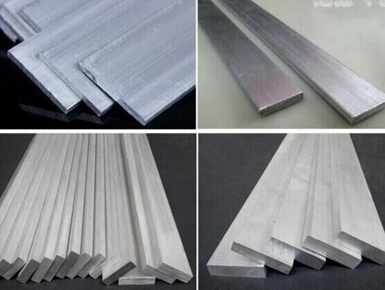 耐冲击铝排、5056铝排