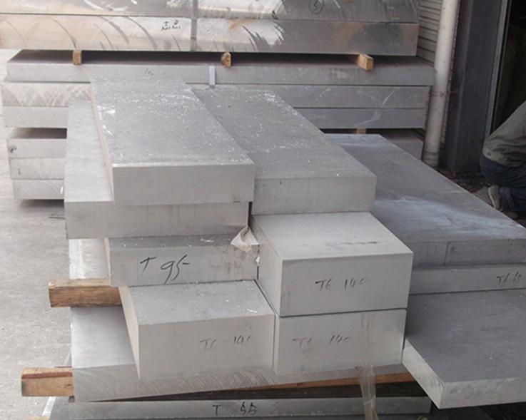上海韵哲铝材批发1350-H111铝板