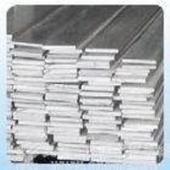铝排折弯、AL6082铝合金扁排