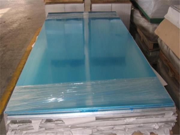 供应5052铝板半硬状态