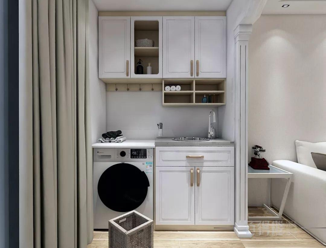 厂家成批出售全铝浴室柜铝材型材材料