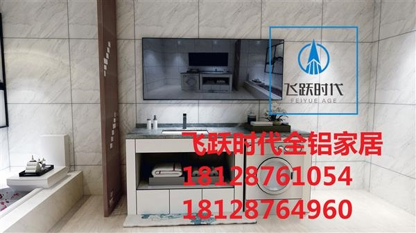 珠海全铝家具铝型材生产成批出售厂家