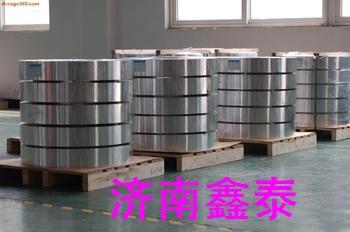1100幕墙铝板厂家直销2.0mm厚批发价格