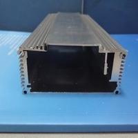 工业铝型材,来图来样开模定做