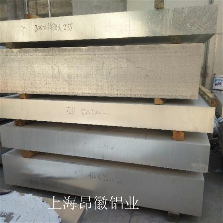 铝板铝卷销售