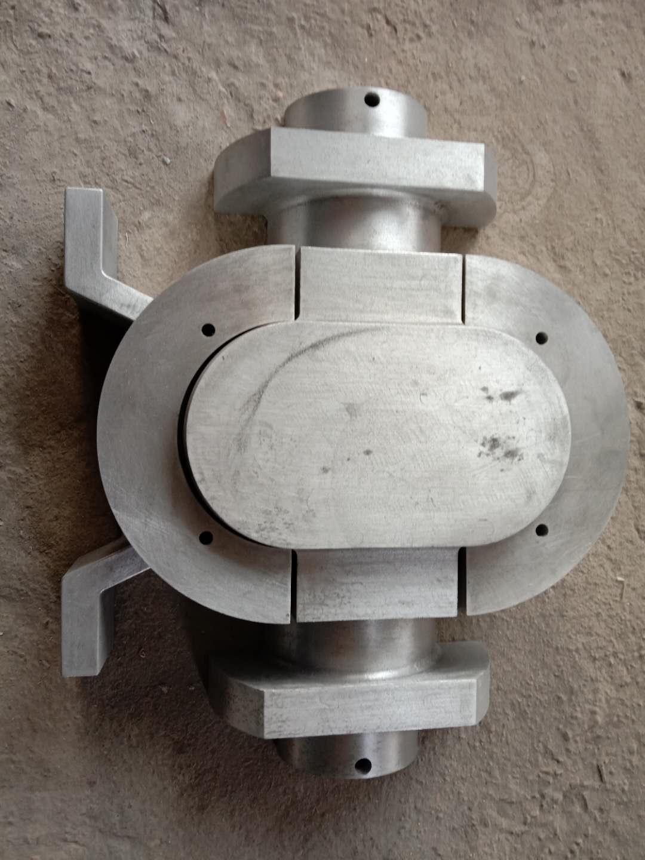 油泵模具厂家生产