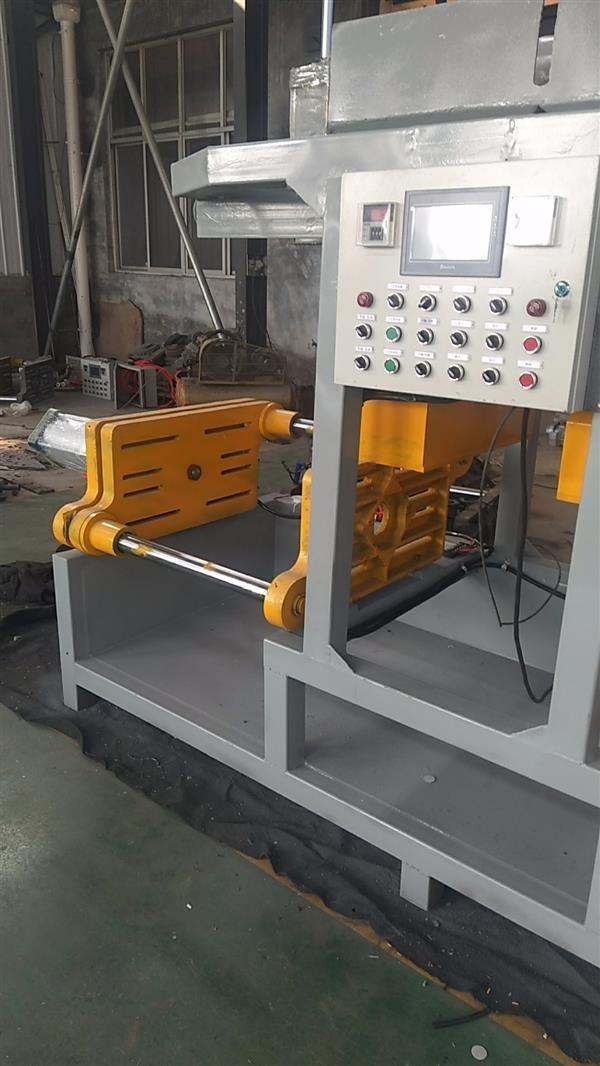 粗车轮模具生产定制