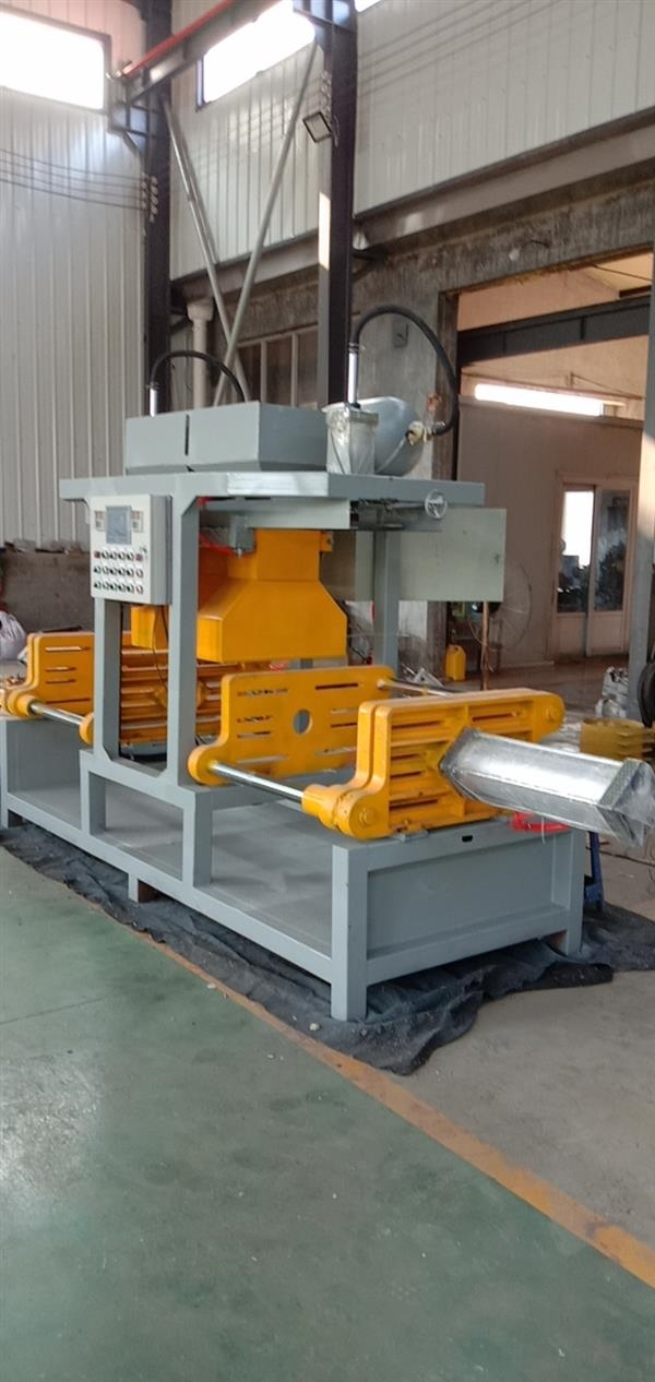 铸造模具厂家定制