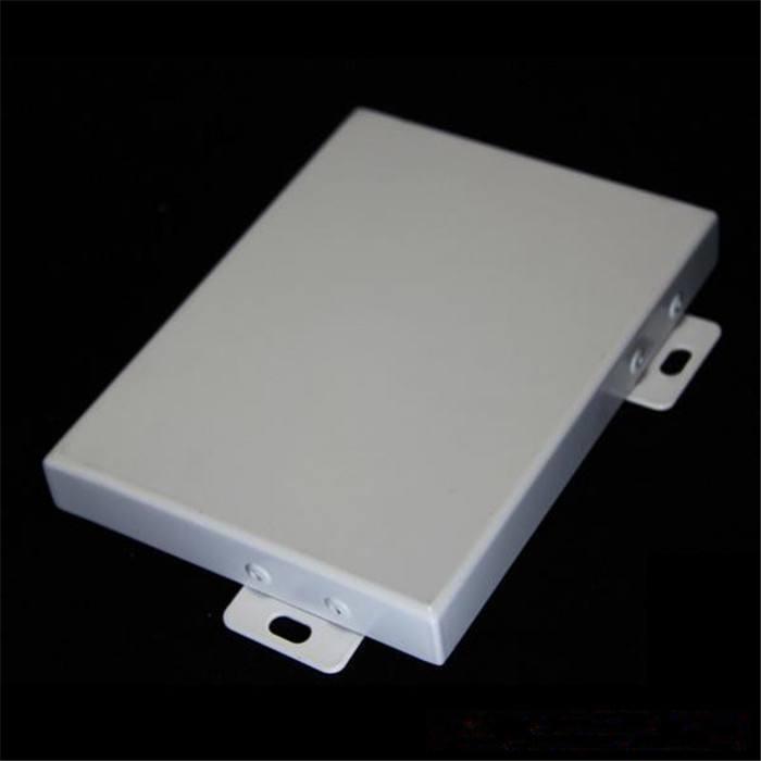 铝单板厂家直销,品质保证