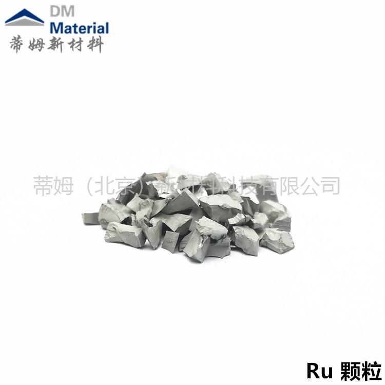 镀膜高纯铝丝镀膜高纯铝系列 Al5N丝