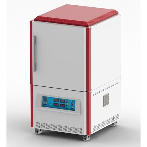 1700℃高温实验马弗炉