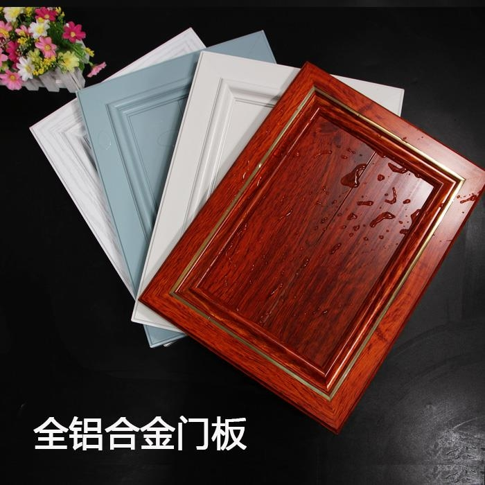 湖南成批出售全铝家具铝型材材料