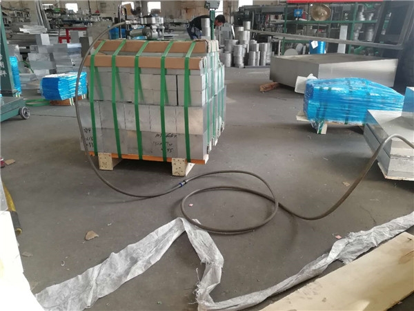 6063铝合金型材 6063角铝厂家成批出售