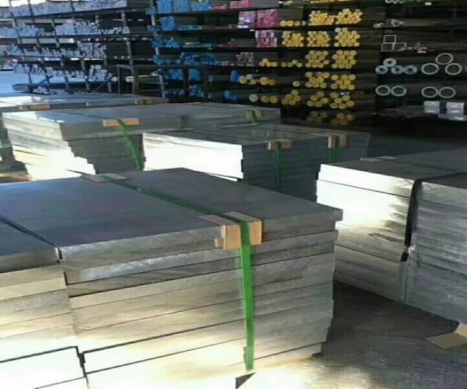 2011进口铝棒  铝棒价格