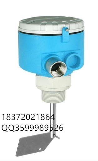 罗斯蒙特溶解氧变送器1066-DO-HT-60