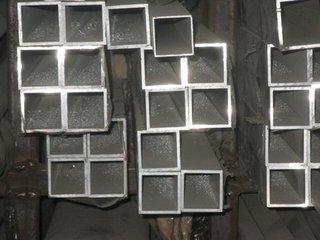 6061铝管铝材6063铝合金管铝大直径