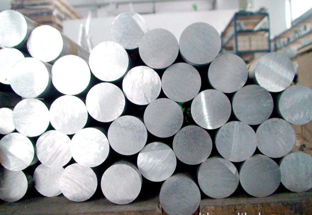 佛山铝棒批发 铝棒生产厂家