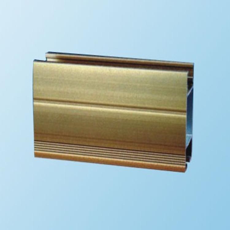 移动广告牌铝型材,民用铝型材