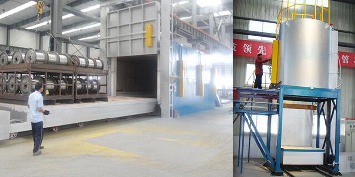 丹阳市电炉厂有限公司