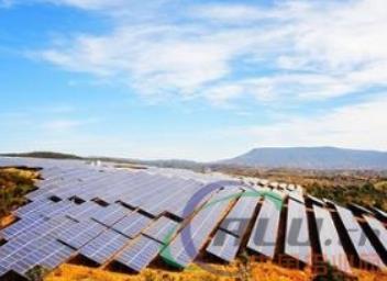 爱尔兰地方议会否决了一个10MW光伏发电项目
