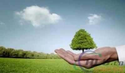 环保税已实施 调查税改给企业带来何影响