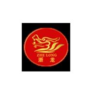浙江一龙铝业有限公司