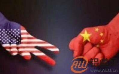 贸易战首回合中国赢得世界尊重