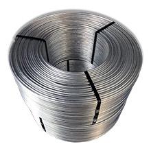 铝钛硼中间合金