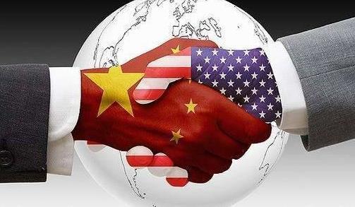 贸易战的意外惊喜 或提升中国全球经济影响力