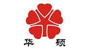 河北华硕铝材科技有限公司