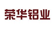 徐州市荣华铝业有限公司