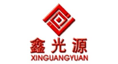 佛山市鑫淙源机械设备有限公司