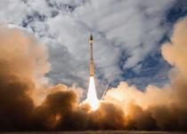 美国铝企惊天丑闻-^萨帕型材 ̄造价19年致NASA火箭发射连败