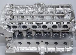 突破常規:一種鋁合金新工藝