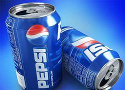 百事可樂將開始將Aquafina飲用水產品灌裝在鋁罐中