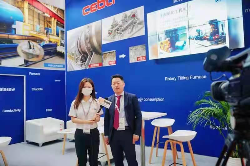 【视频专访】2021铝道网专访博比巴茨销售总监朱振卿