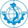 2019年第二十八屆越南國際工業博覽會