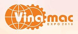 2019年第十四屆越南國際機械設備及五金機電展覽會