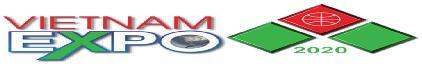 2020中国-东盟(越南)机床工具展览会