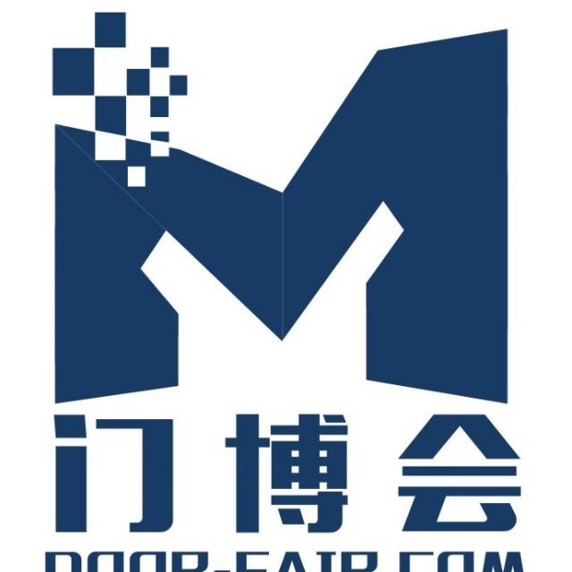 2019第十届中国郑州(秋季)定制家居及门业展会