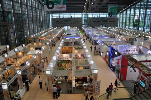 2019第8届越南(胡志明)金属加工、钢管及冶金展览会