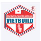 2019年12 月 19-23 日越南胡志明市國際建筑 建材展覽會 VIETBUILD